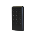 Access Control Readers and Keypads