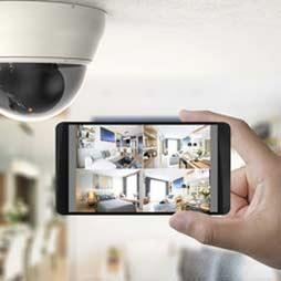 Motiontech-CCTV-Camera-Recording-Systems