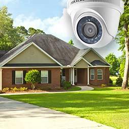 Motiontech-Choose-a-safe-home-alarm-system