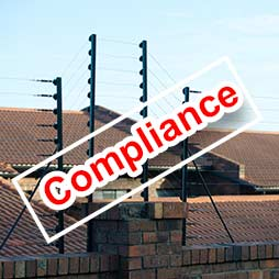 Motiontech-Electric-Fence-Certificate-of-Compliance