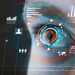 Motiontech-Future-Technology-of-Security