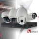 Motiontech-Hikvision-Turbo-HD