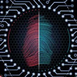 Motiontech-biometrics