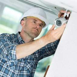 Motiontech-fitting-CCTV-DIY