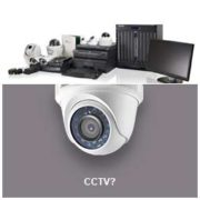 Motiontech-What-is-CCTV-about