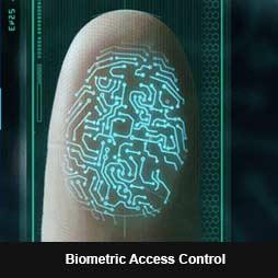 Motiontech-Biometric-Access-Control