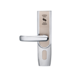 access control/ card scanner locks