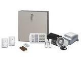 Alarm system kit