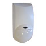 Sensor Beam/Access Control