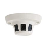 Security System/Alarm