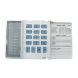 Access Control/ security keypad