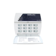 Access Control/ security keypad