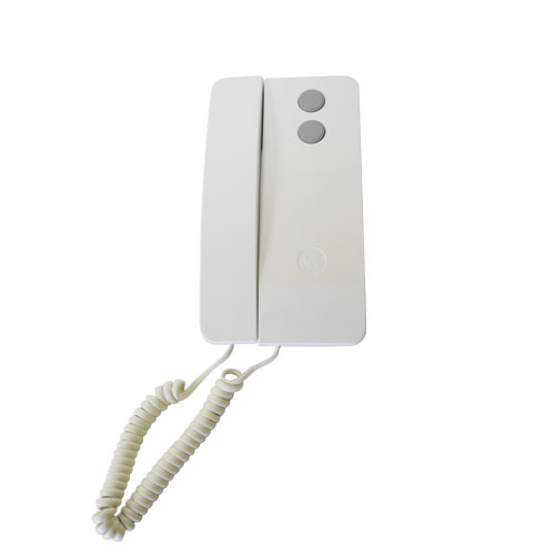 Access Control/intercom system