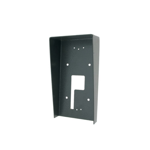 Access Control/intercom system housing