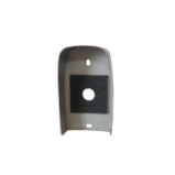 Access Control/intercom system housing