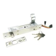 locks/access control