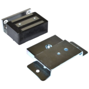 Magnetic locks/access control