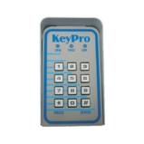 Access Control/keypad