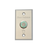 door automation/door release pannel