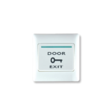 door automation/exit pannel