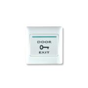 door automation/exit pannel