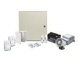 security system kit