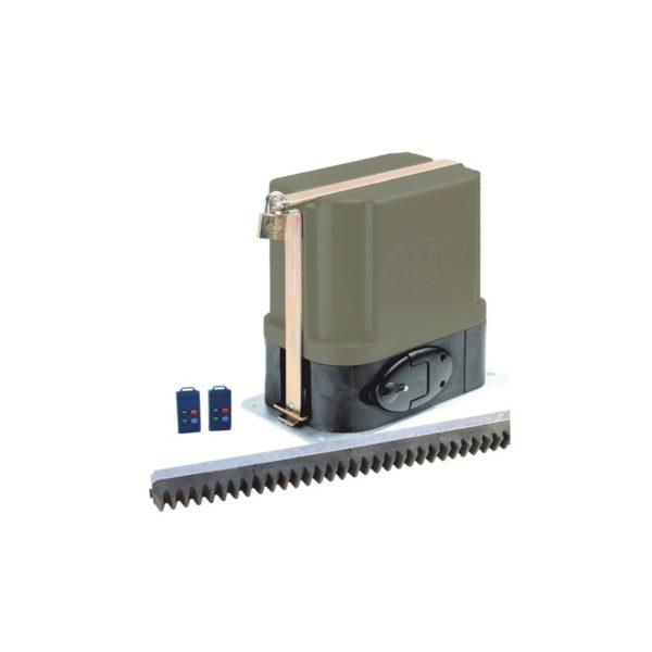 gate-motor-kit