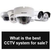 Motiontech-CCTV-Systems