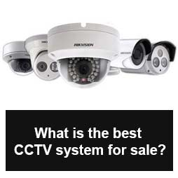 Motiontech-CCTV-Systems