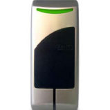 Access Control/card scanner