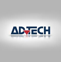 ADvTech