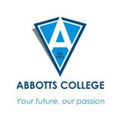 Abbotts-College-1