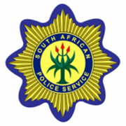 SAPS-Training-College