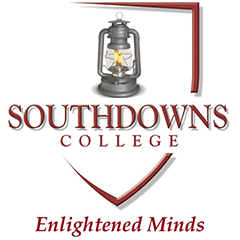 Southdowns-College