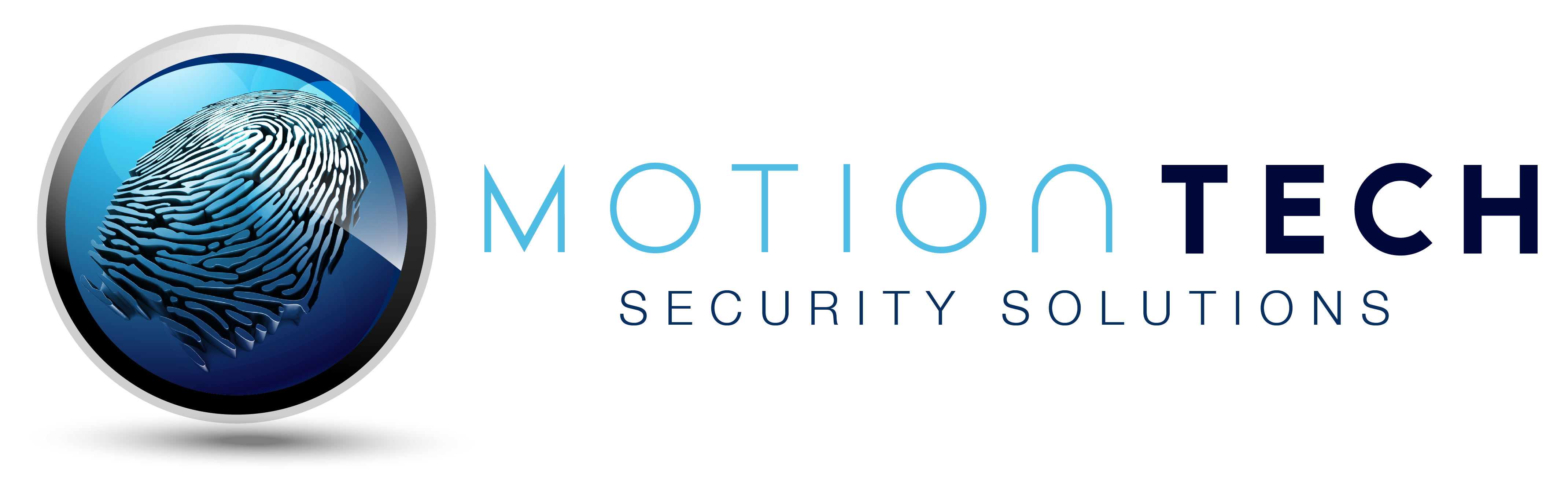 MotionTech Security Solutions CC