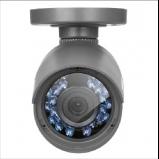 CCTV KIT C11DK